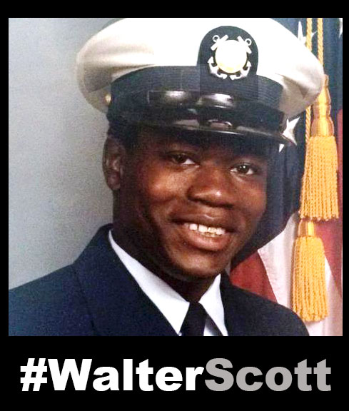 walterScott2